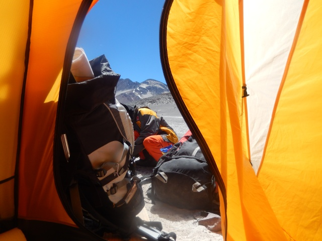 Atacama 035